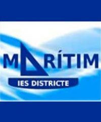 Districte Marítim