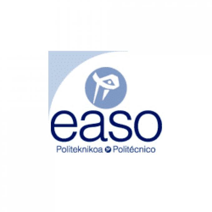 EASO Politeknikoa