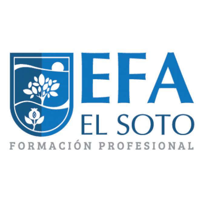 El Soto