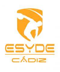 ESYDE Formación Cádiz ⭐️