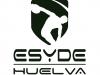 ESYDE Formación Huelva ⭐️