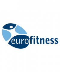 Eurofitness