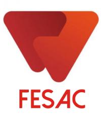 Centro Formativo FESAC