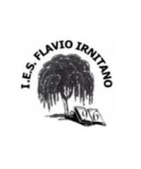 Flavio Irnitano