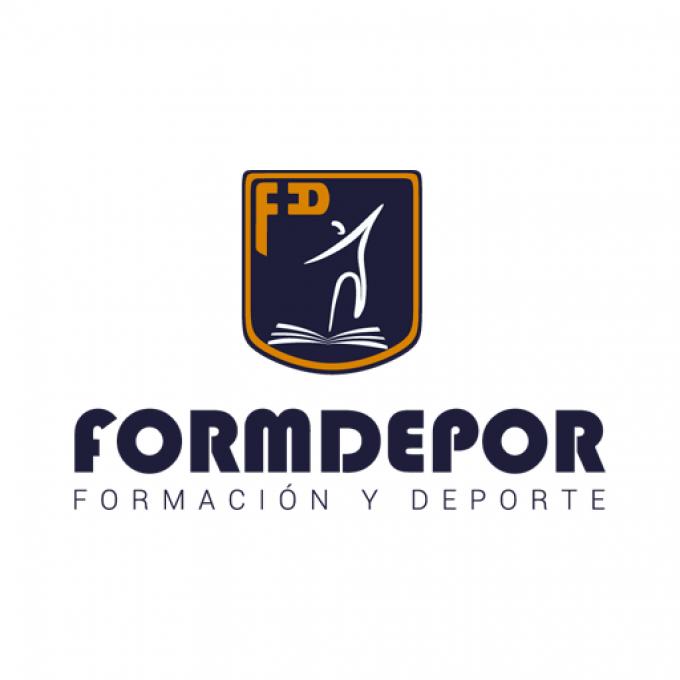 Centro FORMDEPOR