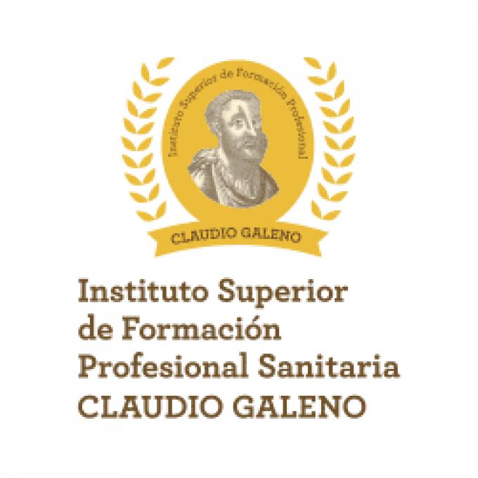 FP Claudio Galeno
