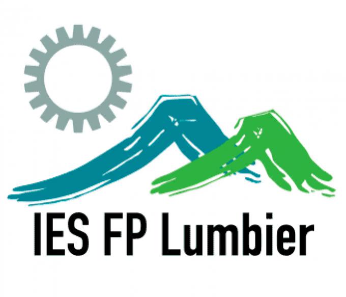 FP Lumbier