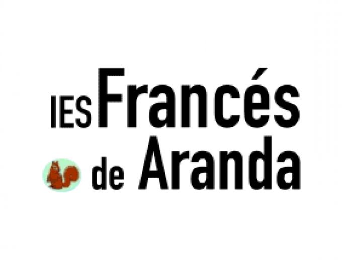Francés de Aranda