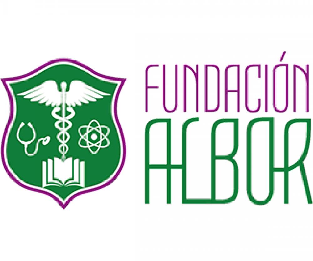 Centro Fundación Albor Linares Centro Tafad Linares Jaén