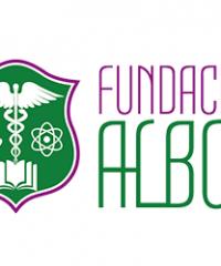 Fundación Albor Linares