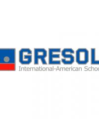 Gresol