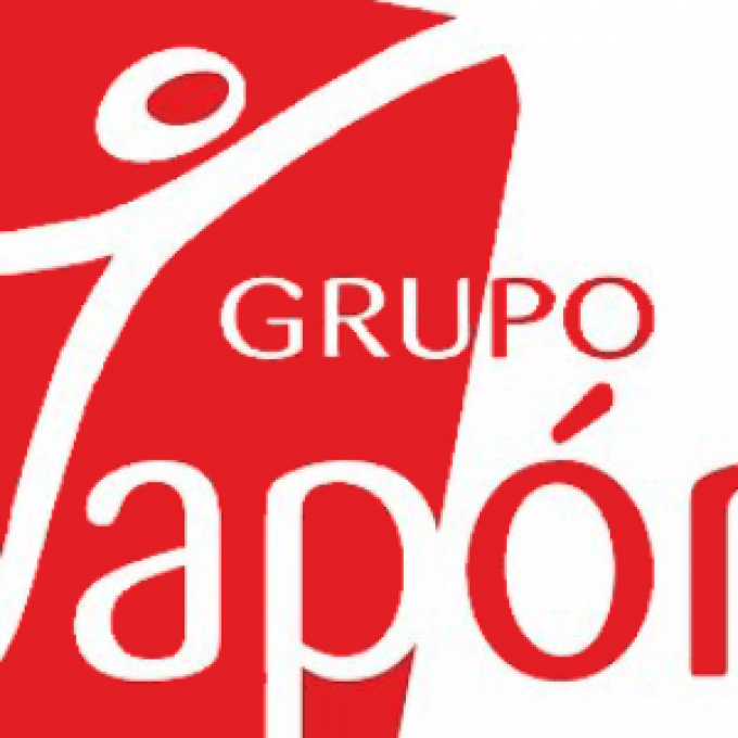Grupo Japón