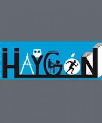 Haygón