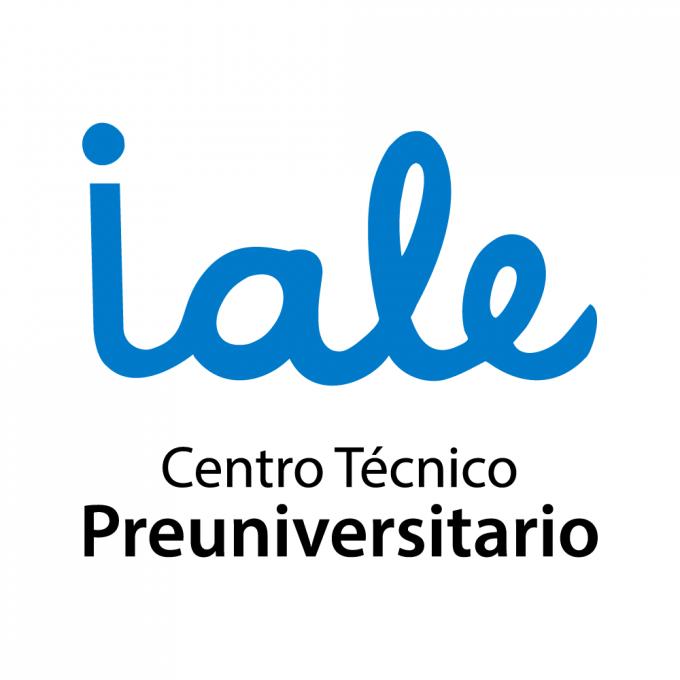 Centro Técnico Preuniversitario Iale