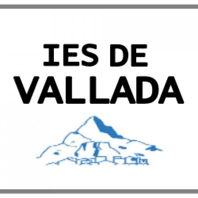 IES de Vallada