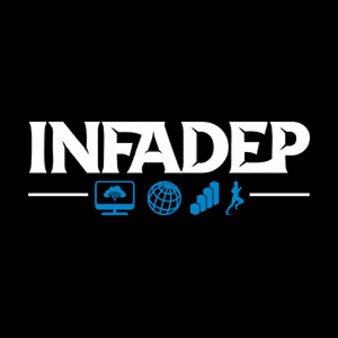 INFADEP