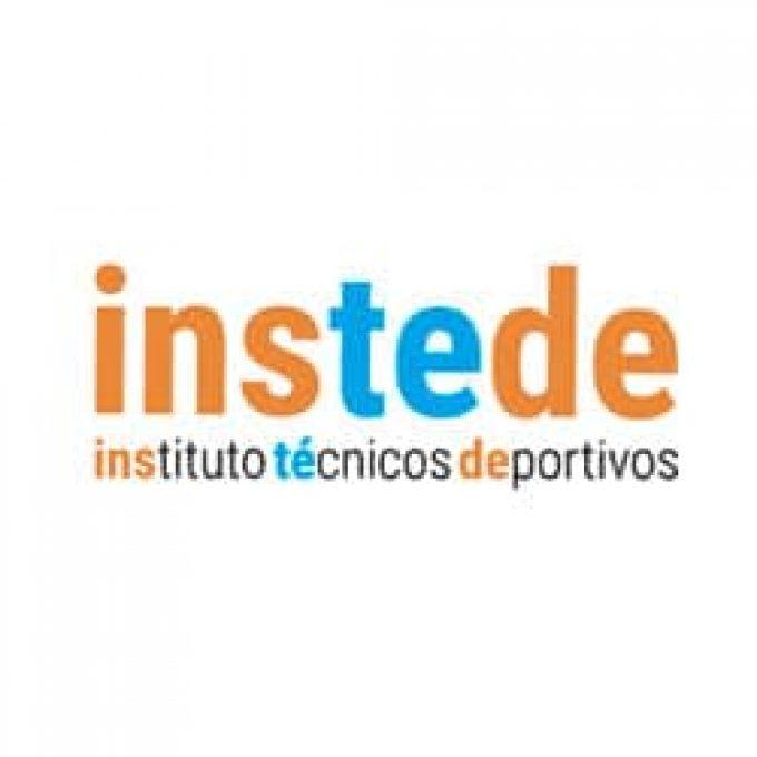 Instede Formación Madrid