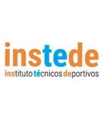 Instede Formación Castellón