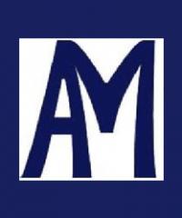 Instituto Aula Magna