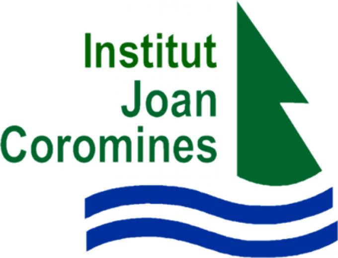 Joan Coromines