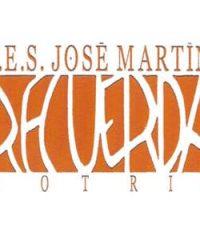 José Martín Recuerda