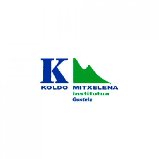 Koldo Mitxelena