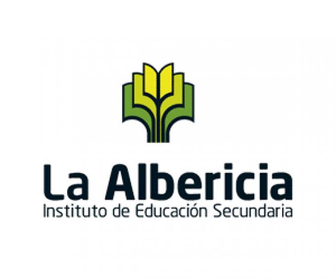 La Albericia