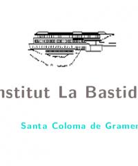 La Bastida