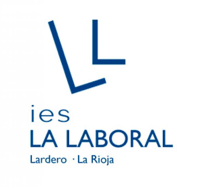 La Laboral