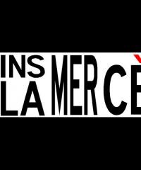 La Mercè