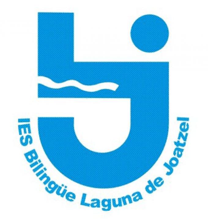 Laguna de Joaztel