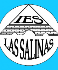 Las Salinas