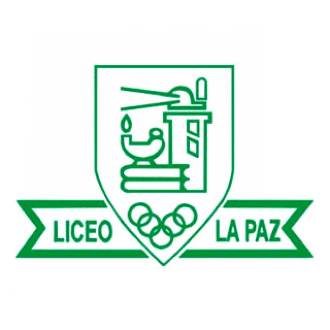 Liceo La Paz