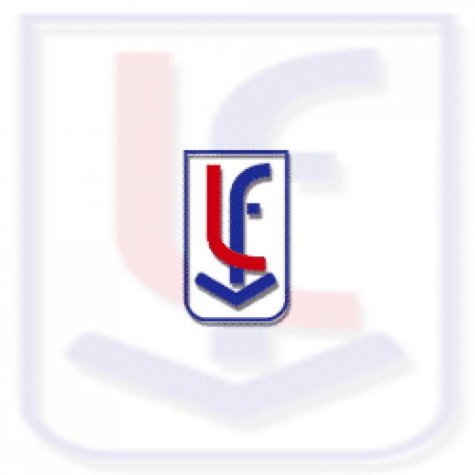Liceo Villa Fontana