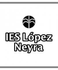 López Neyra