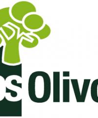 Los Olivos