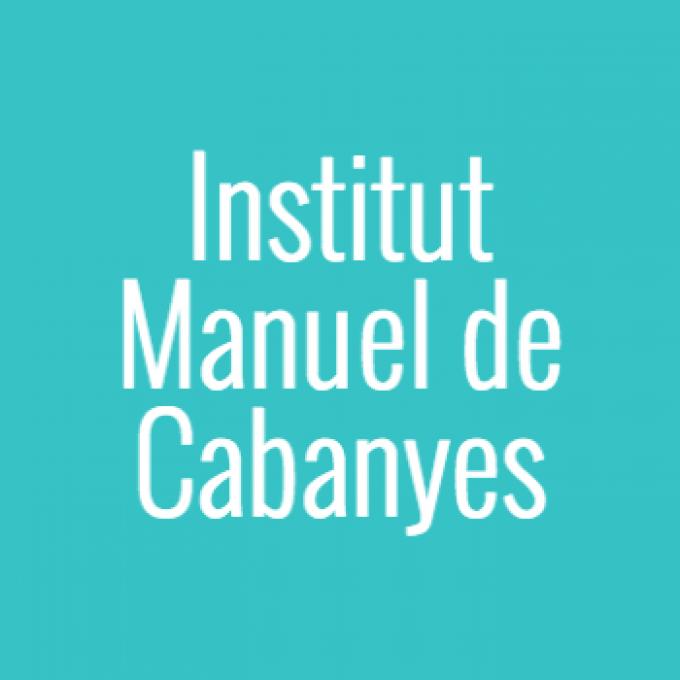 Manuel de Cabanyes