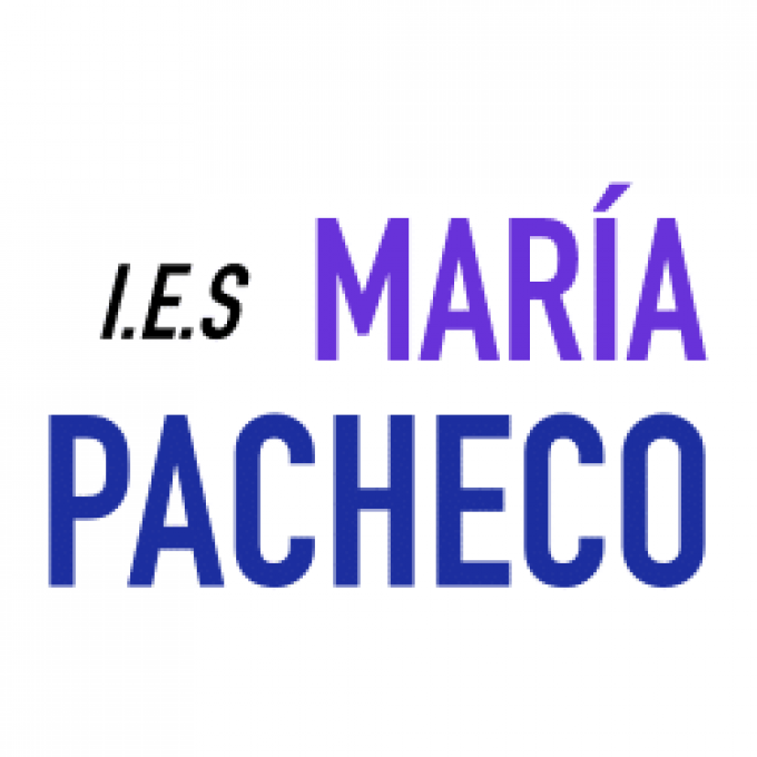María Pacheco