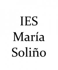 María Soliño
