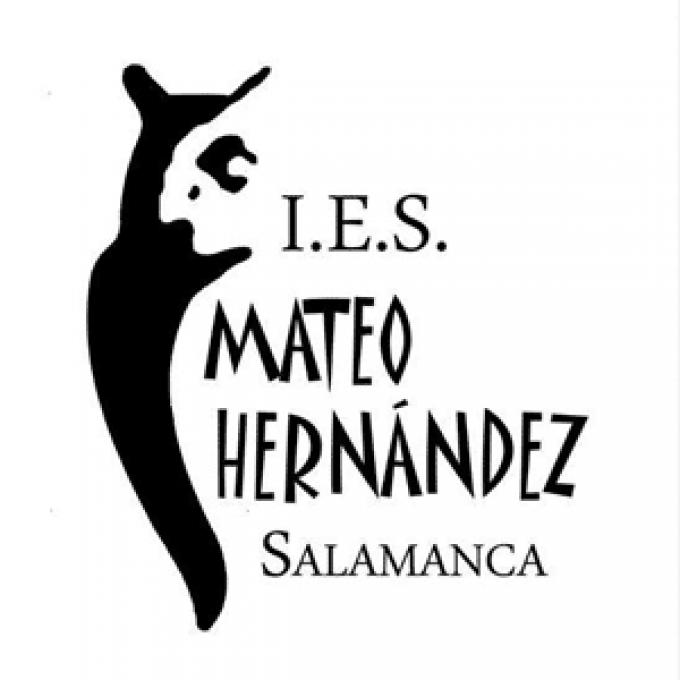 Mateo Hernández