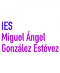 Miguel Ángel González Estévez