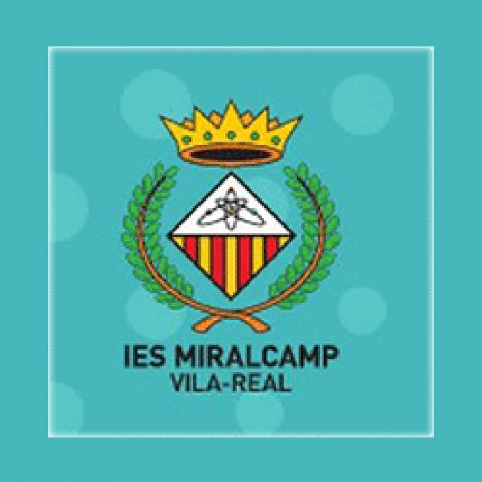 Miralcamp