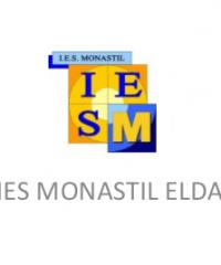 Monastil