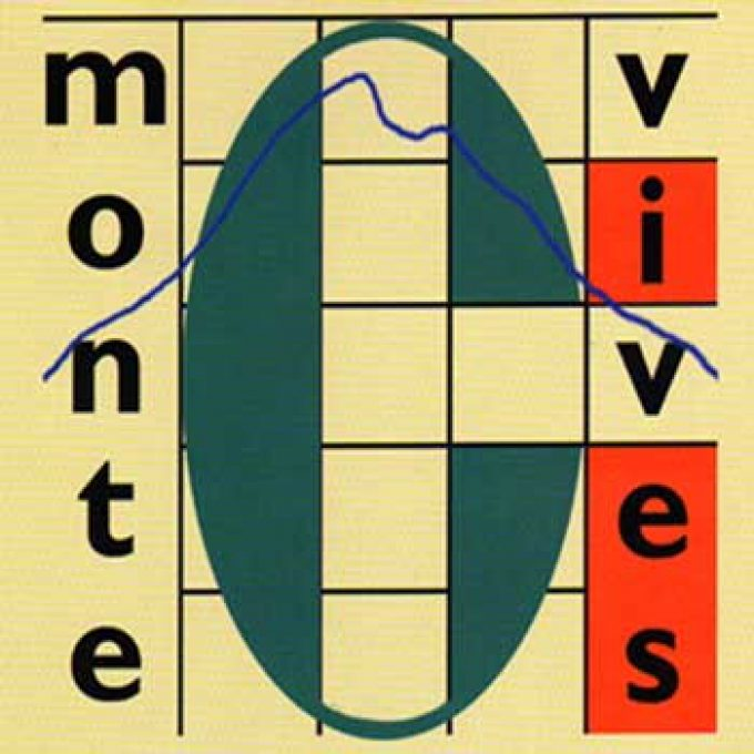 Montevives