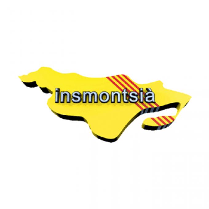 Montsià