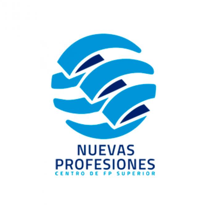 Nuevas Profesiones ⭐️