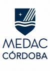 MEDAC Córdoba ⭐️