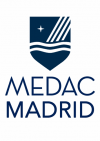 MEDAC Madrid ⭐️