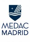 MEDAC Fuenlabrada ⭐️