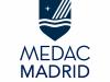 MEDAC Madrid ⭐️